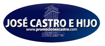 Promociones Castro | construcción y mantenimiento de empresas